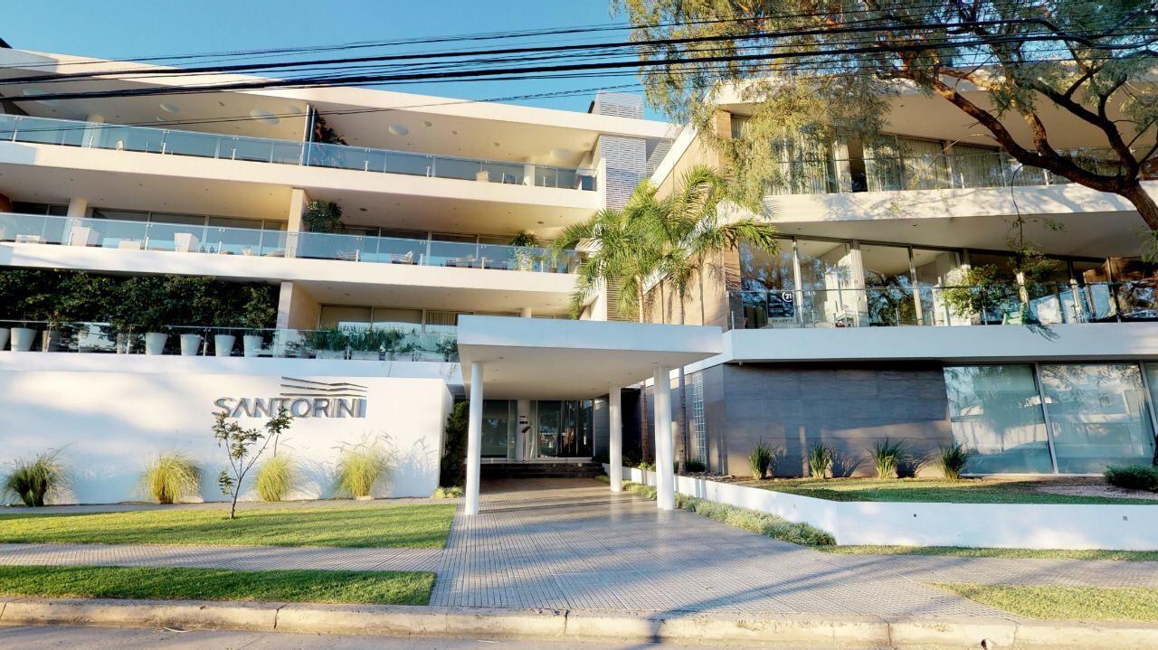 Departamento en Venta Barrio Las Palmas Foto 10