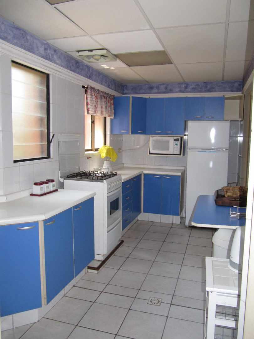 Departamento en Alquiler Buganvillas Suits & Spa - Roca y Coronado  Foto 8