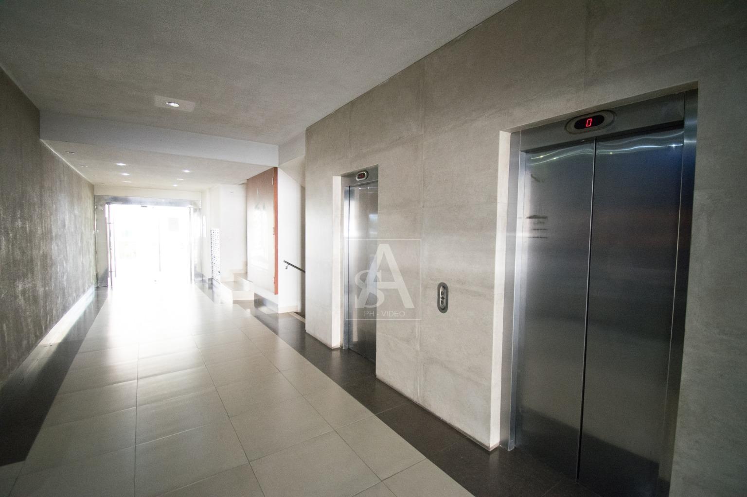 Departamento en Venta DEPARTAMENTO EN VENTA - CONDOMINIO PLAZA GUAPAY - 166.60 m². - AV. GUAPAY Foto 27