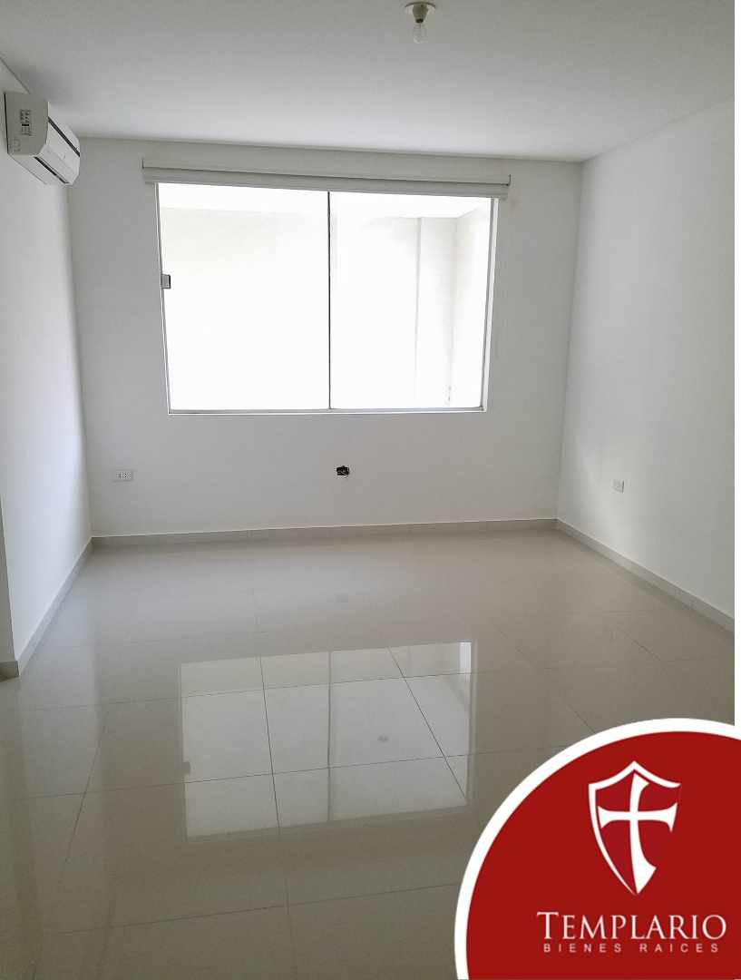 Departamento en Alquiler Zona Las Palmas Foto 8