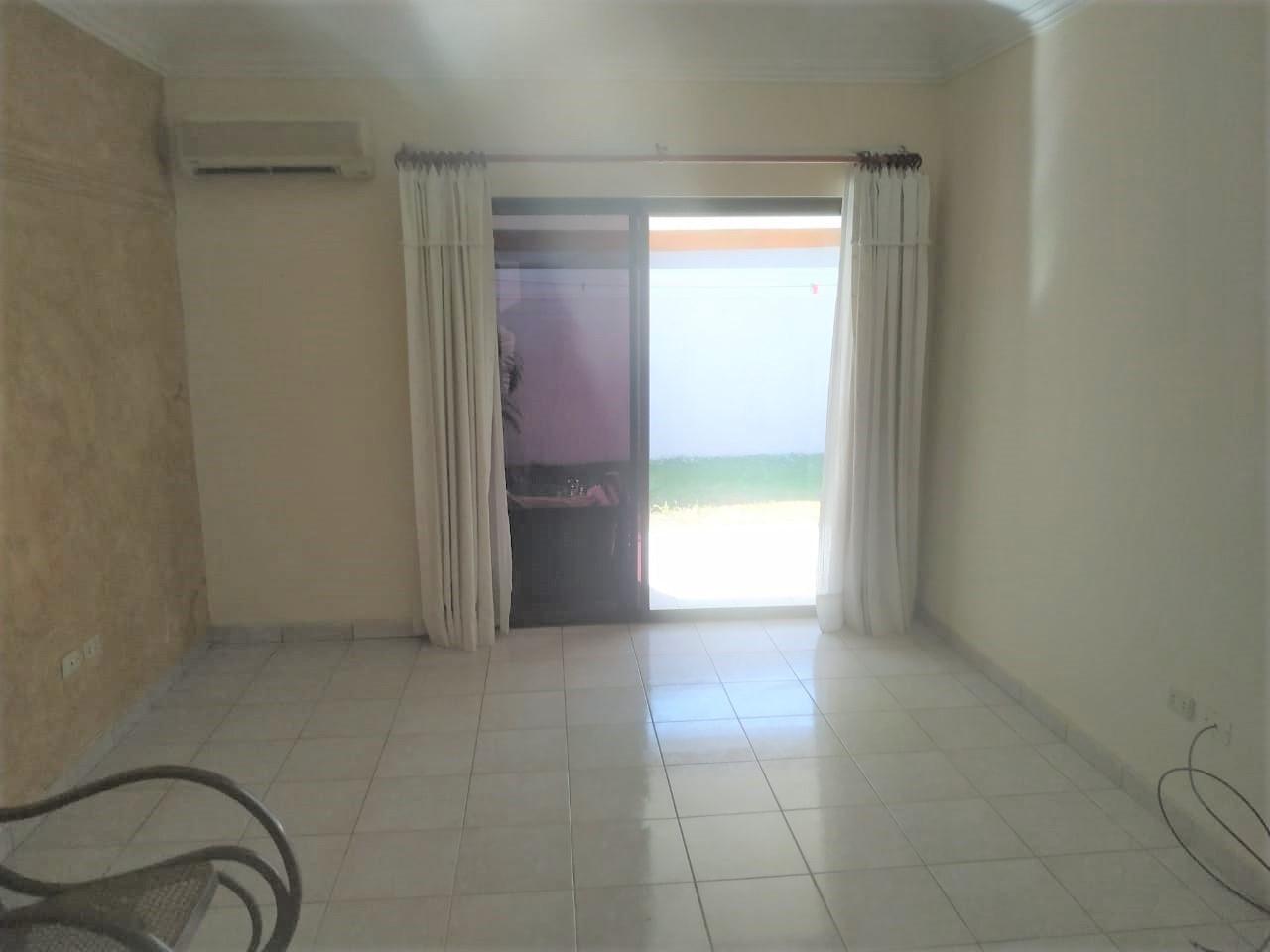 Casa en Alquiler COND LOS BOSQUES ENTRE 4TO  Y 5TO ANILLO RADIAL 26, CASA EN ALQUILER Foto 12
