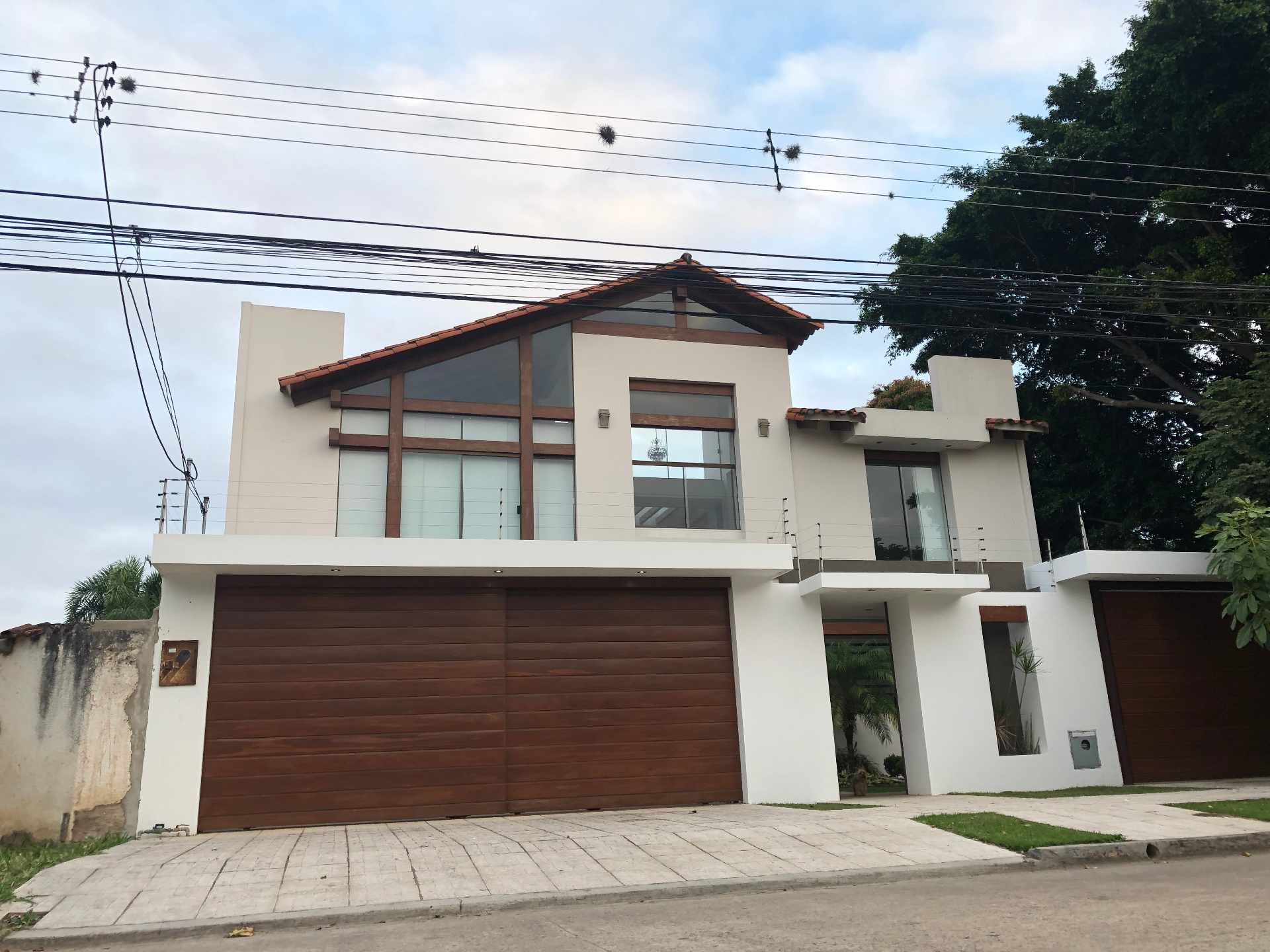 Casa en Venta CASA EN VENTA ZONA AV. SAN AURELIO Y BARRANCA Foto 14