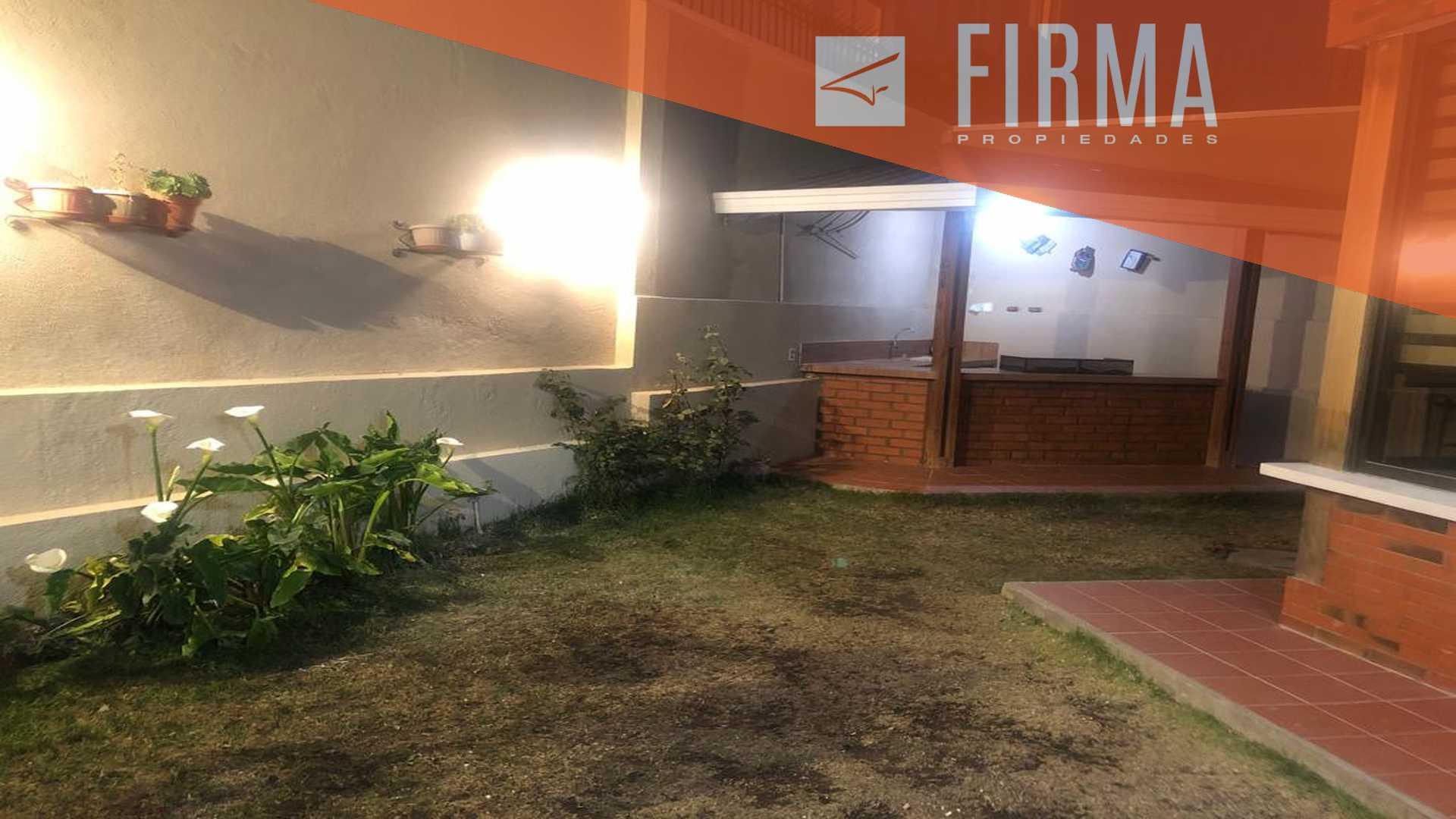 Casa en Anticretico FCA35679 – CASA EN ANTICRÉTICO, ACHUMANI Foto 13