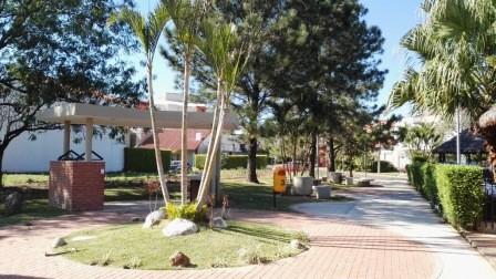 Casa en Alquiler Av. Banzer entre 5to y 6to anillo. Urbanización Ciudad Jardin Foto 6