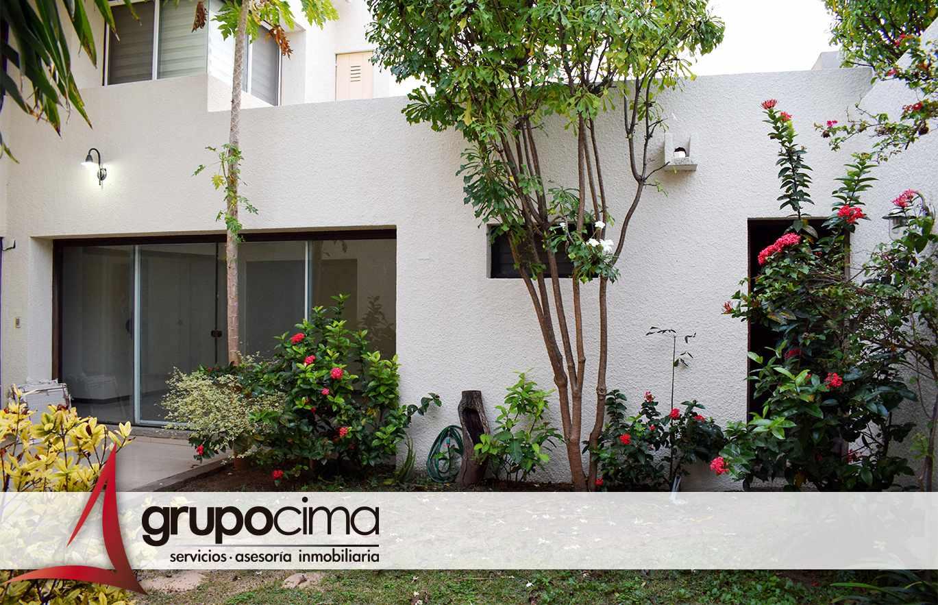 Casa en Alquiler AMPLIA Y LUJOSA CASA EN ALQUILER EN CIUDAD REAL !! Foto 5