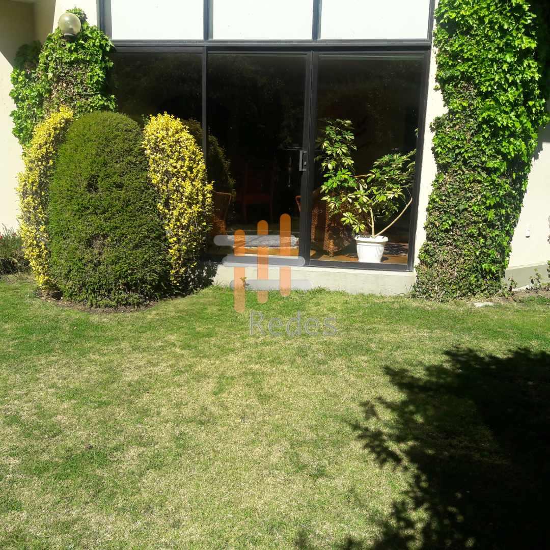 Casa en Alquiler PRECIOSA RESIDENCIA EN JARDINES DEL SUR EN ALQUILER Foto 15