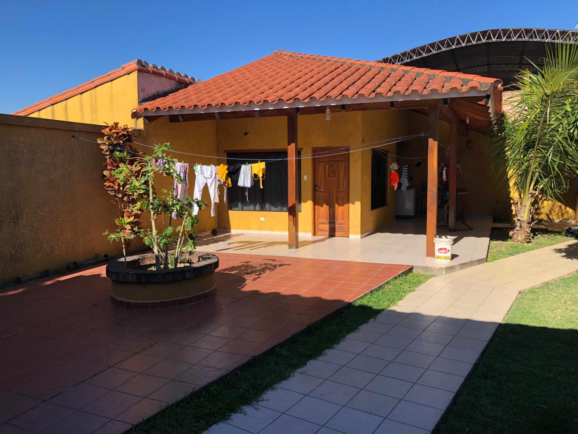 Casa en Venta Los Tusequis, Avenida 2 de Agosto Calle Zula. Foto 14