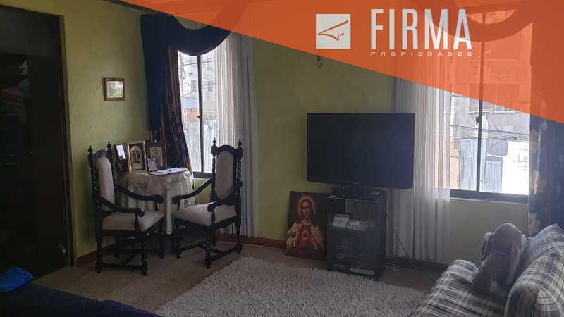 Casa en Venta FCV32696 – COMPRA TU CASA EN CALACATO Foto 6