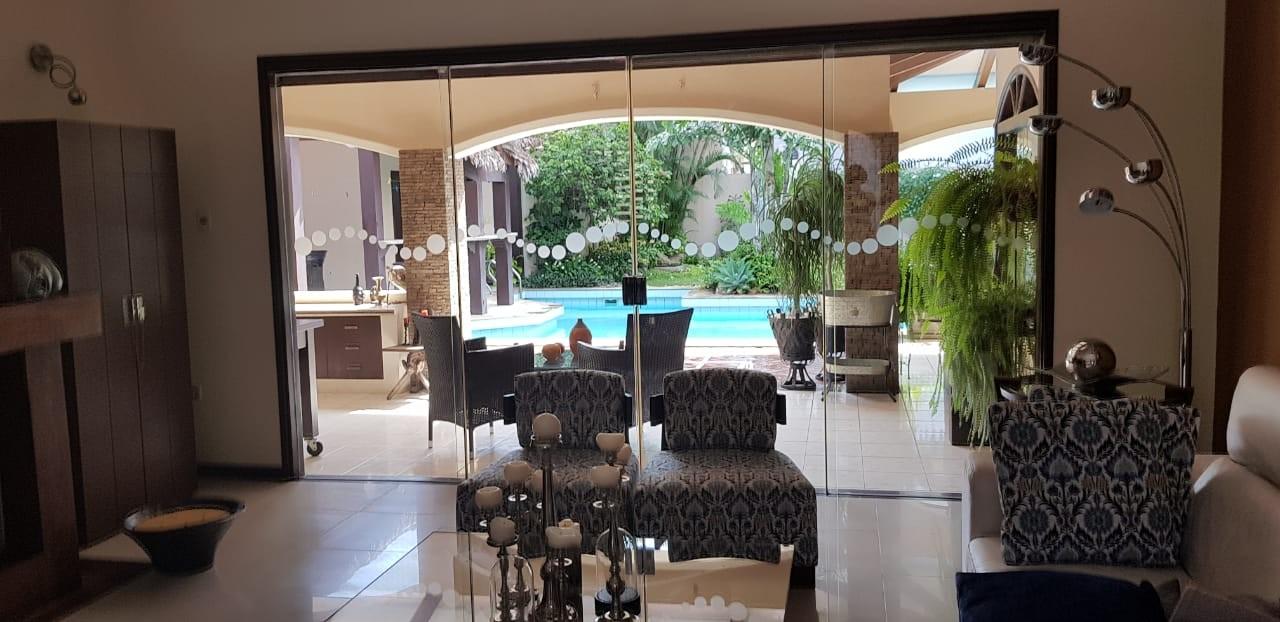 Casa en Alquiler BARRIO LAS PALMAS Foto 14