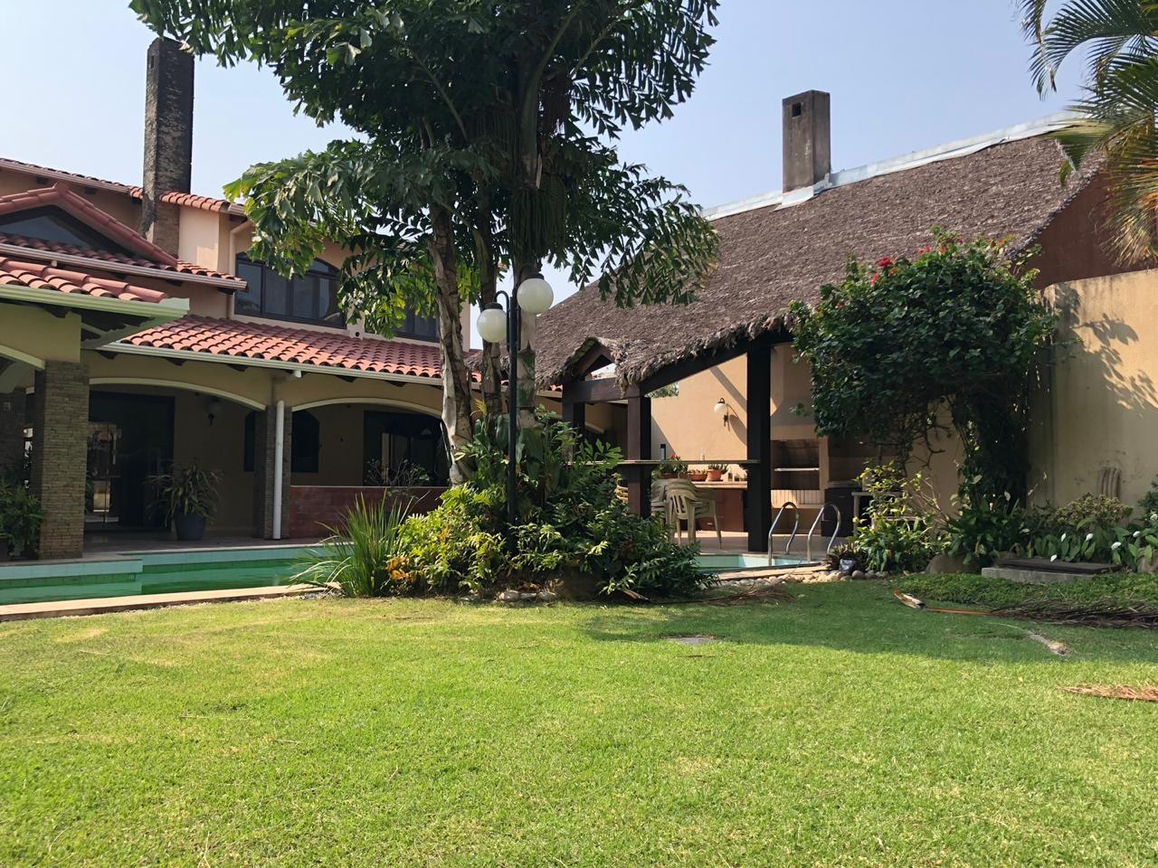 Casa en Alquiler BARRIO LAS PALMAS Foto 15