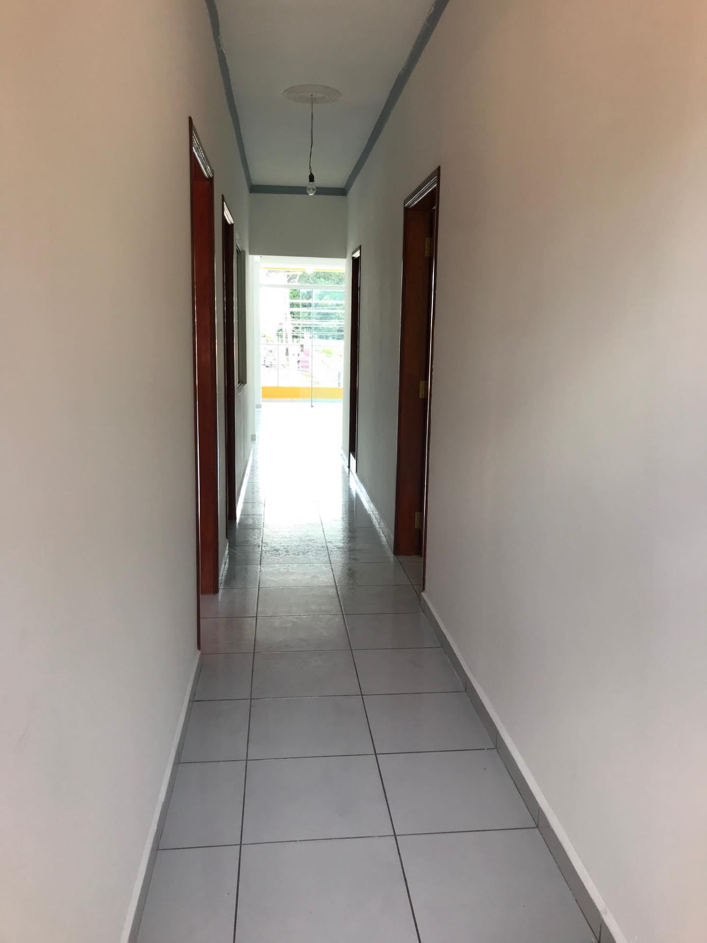 Departamento en Alquiler Radial 19 antes del 4 anillo y sobre avenida  Foto 13