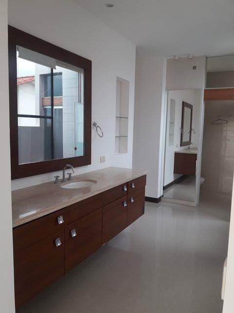 Casa en Alquiler COLINAS DEL URUBO ECTOR 1  Foto 11