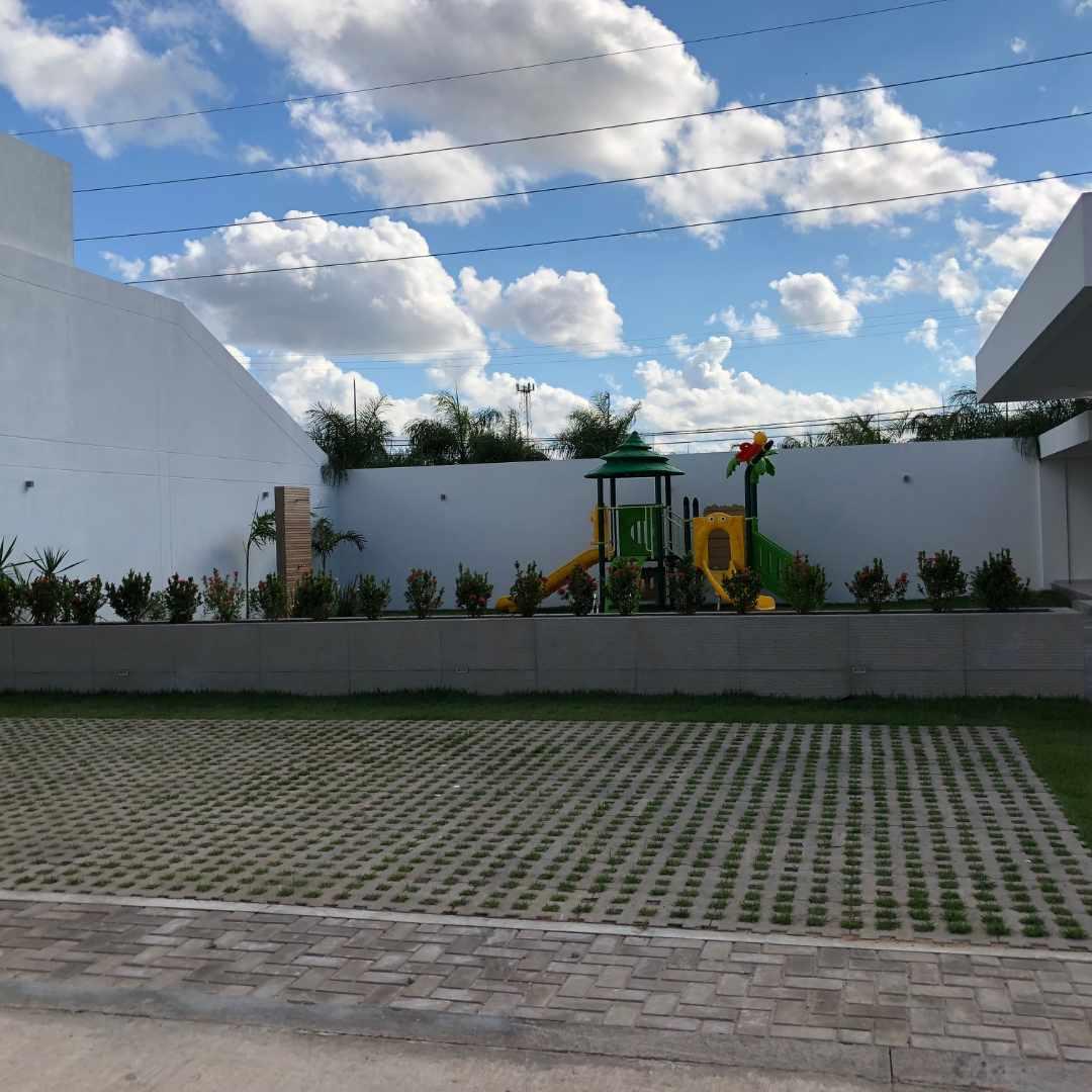 Casa en Venta 5to Anillo Entre Radial 26 y 27 Foto 6