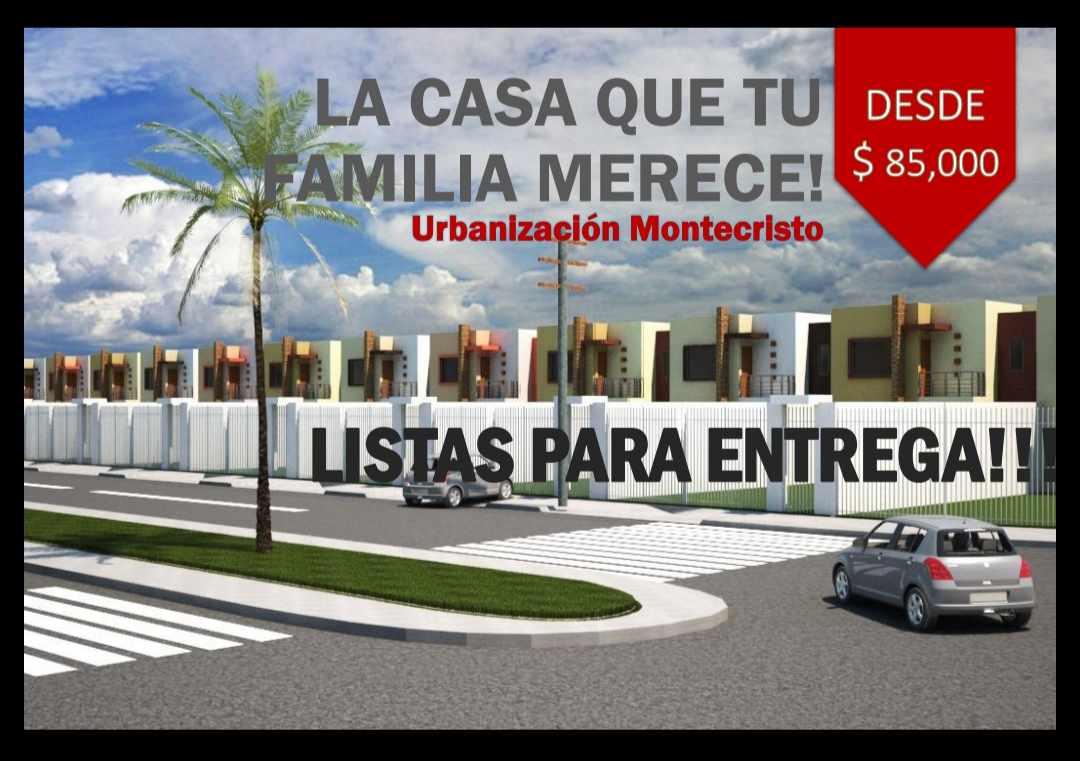 Casa en Venta 📍 Av. Montecristo, 8vo Anillo, Urbanización Montecristo Foto 14