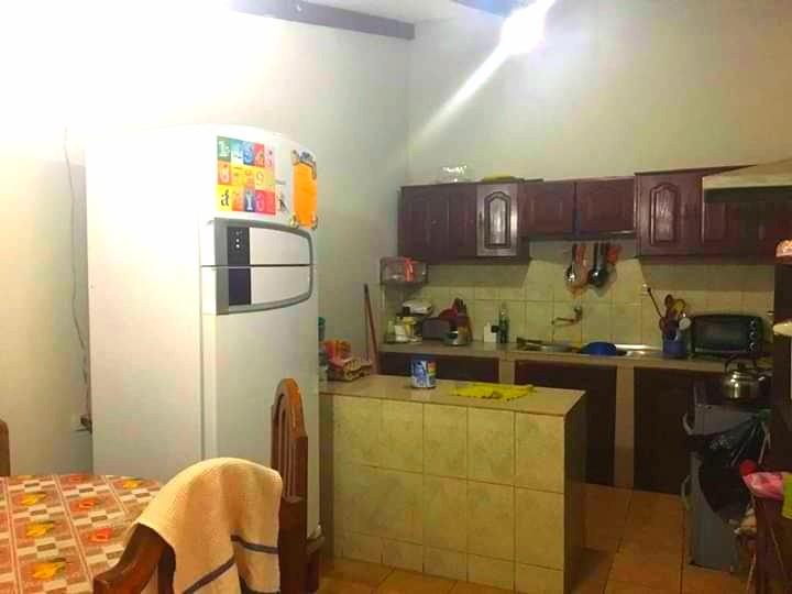 Casa en Venta ZONA NORTE - 4TO ANILLO (CASA) Foto 8