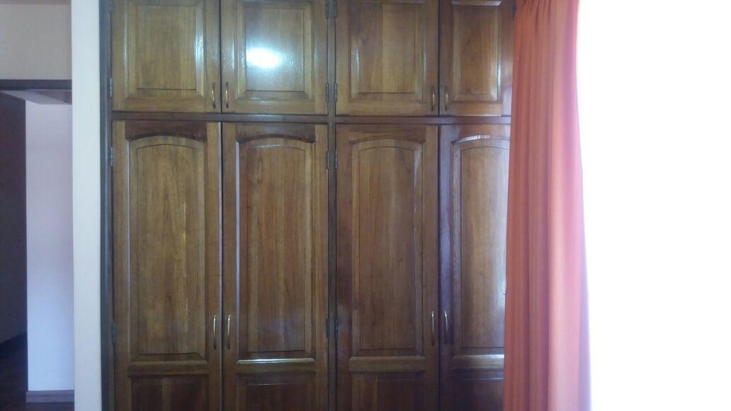 Habitación en Alquiler CALLE HAITÍ Y TEJADA SORZANO N° 1046 Foto 11