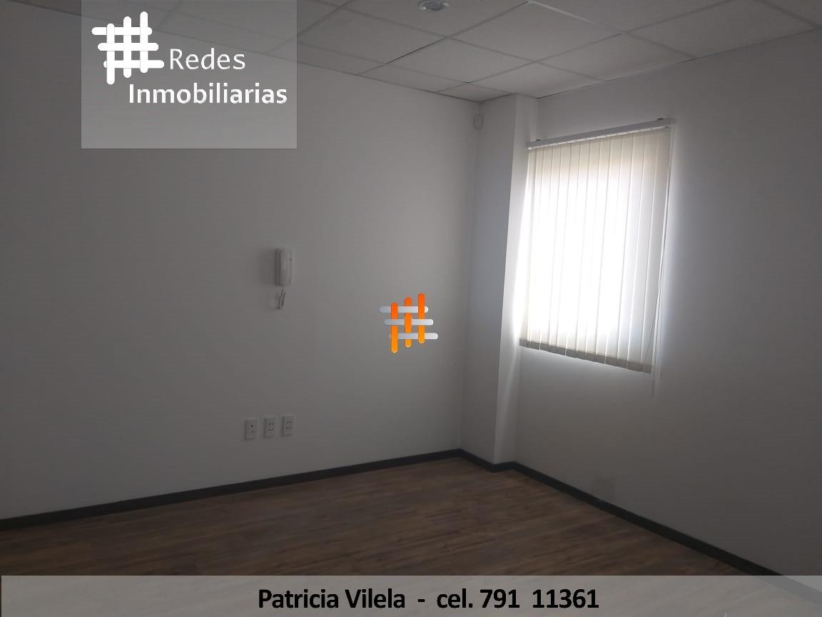 Oficina en Alquiler OFICINA EN ALQUILER: COTA COTA Foto 3