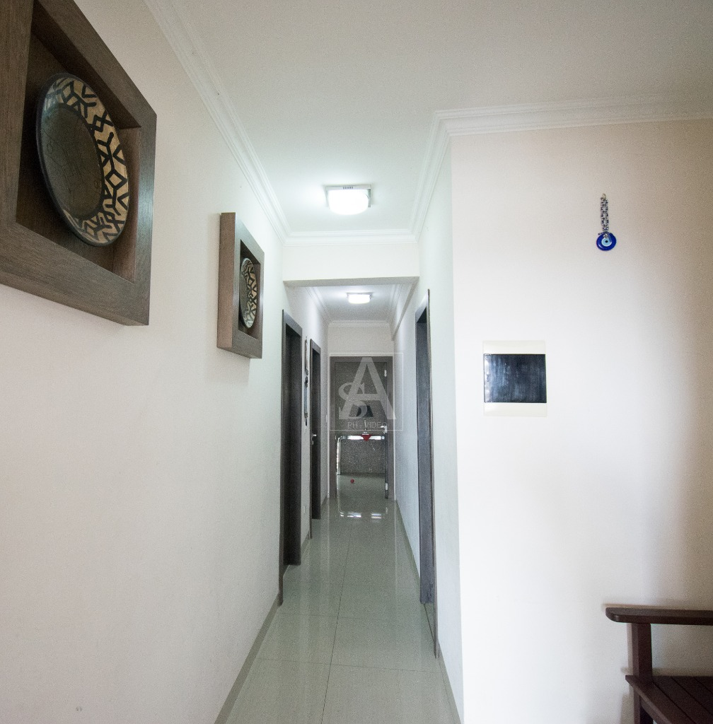 Departamento en Venta DEPARTAMENTO EN VENTA - CONDOMINIO PLAZA GUAPAY - 166.60 m². - AV. GUAPAY Foto 8