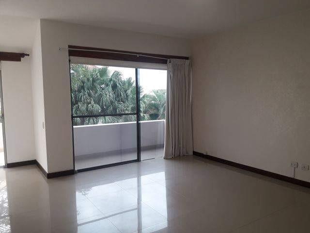 Casa en Alquiler COLINAS DEL URUBO ECTOR 1  Foto 12