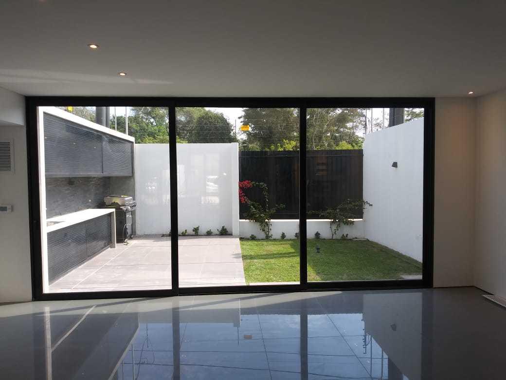Casa en Alquiler Condominio costanera blu resideces Foto 16