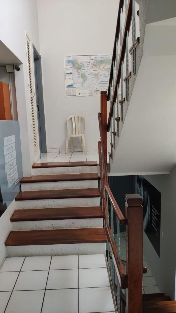 Casa en Alquiler Equipetrol Norte Foto 24