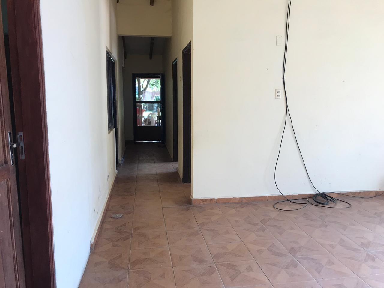 Casa en Anticretico CASA EN ANTICRETICO O VENTA PLAN 3000 Foto 9