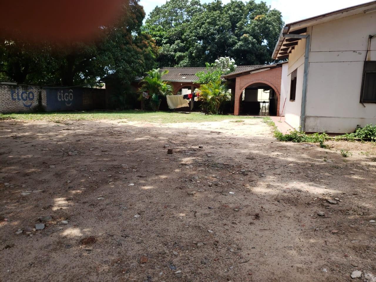 Terreno en Venta Avenida Beni 6to anillo Foto 4