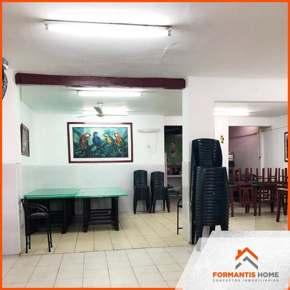 Casa en Venta Barrio Paraiso entre 1er. y 2do. anillo, a pocas cuadras del 2do anillo mutualista, proxima a la iglesia santo domingo Foto 8