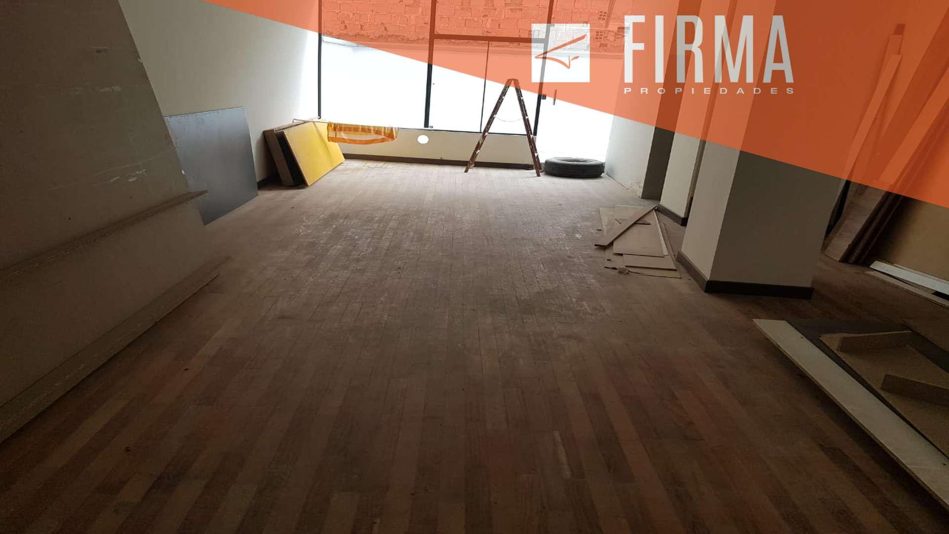 Oficina en Venta FOV31125 – COMPRA TU OFICINA EN MIRAFLORES Foto 12