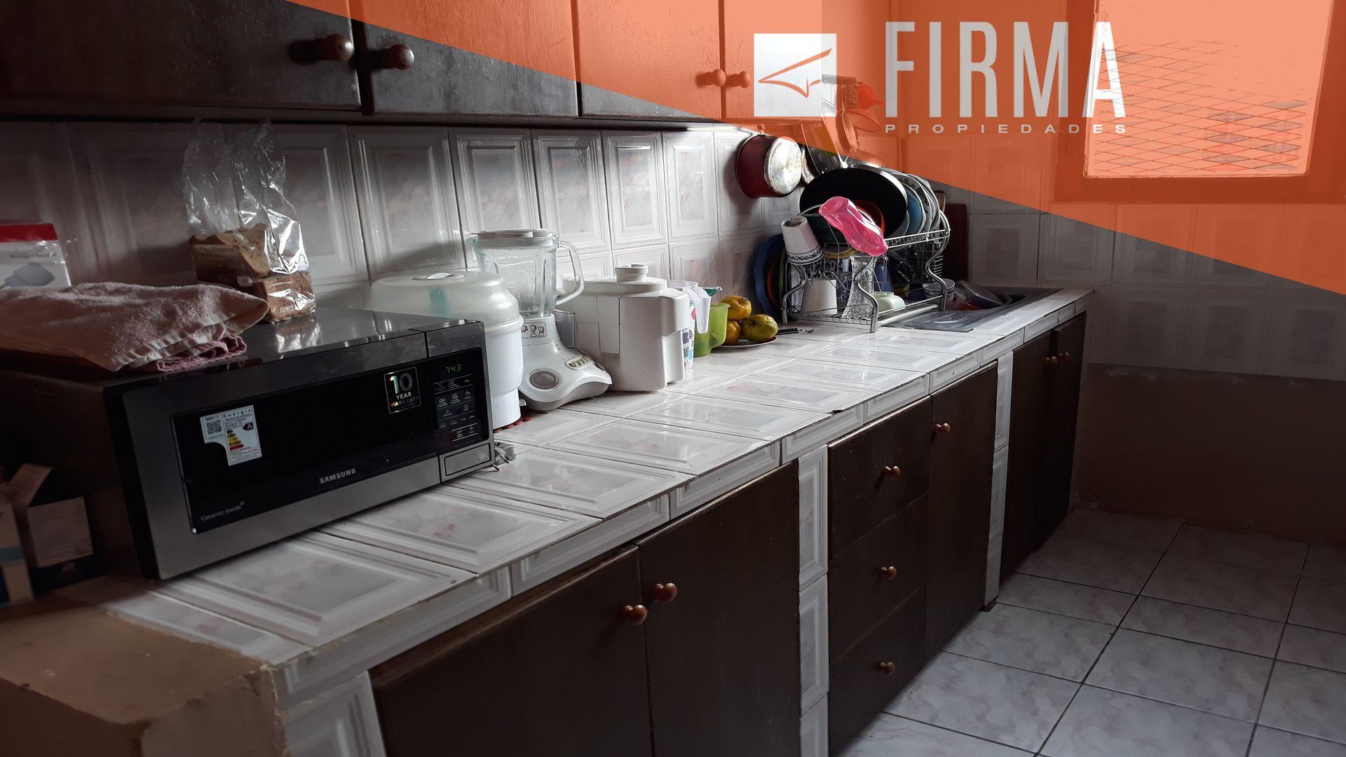 Casa en Venta FCV31284 – COMPRA TU CASA EN CIUDAD SATELITE Foto 12