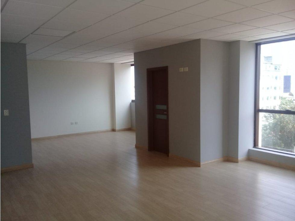 Oficina en Venta CÓMODAS OFICINAS (MUYURINA)  Foto 5