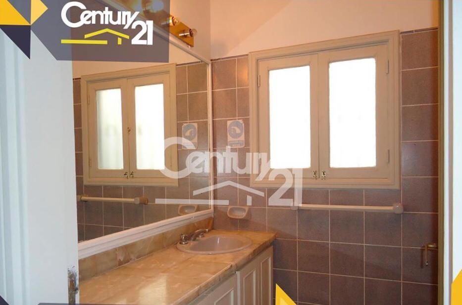 Casa en Alquiler EQUIPETROL SIRARI  CALLE LOS PINOS  Foto 8