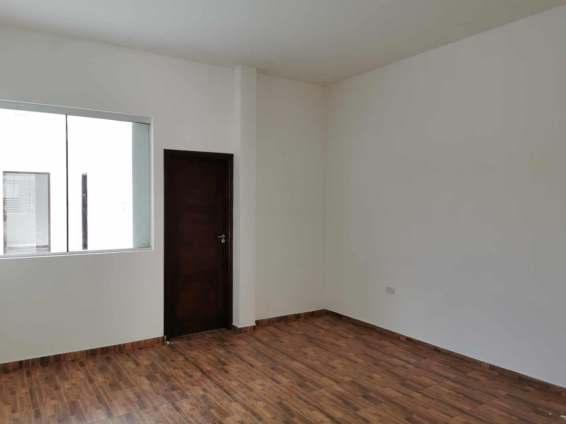 Casa en Venta VILLA 1ERO DE MAYO Foto 10
