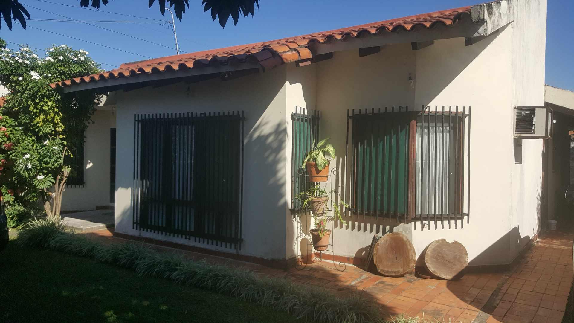 Casa en Venta BARRIO POLANCO, RADIAL 10/CALLE JUAN BLANCO. ENTRE 3er y 4to ANILLO Foto 14