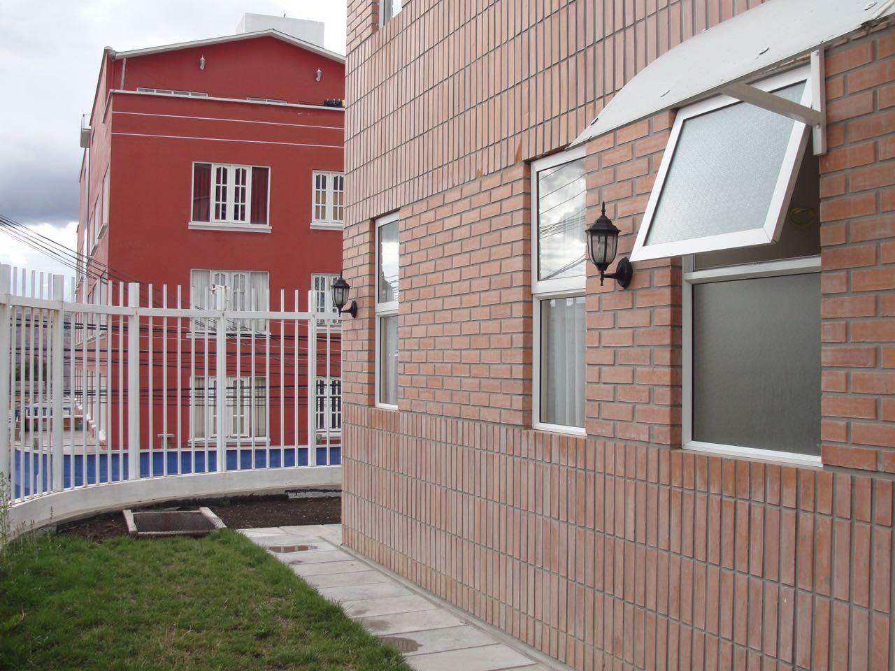 Departamento en Alquiler COTA COTA, BONITO DEPARTAMENTO EN ALQUILER Foto 5
