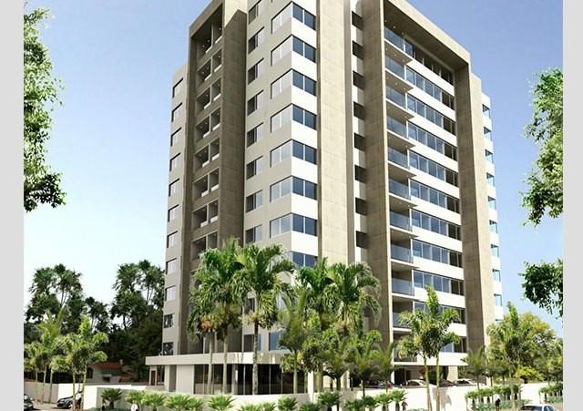 Departamento en Venta 📍 Polanco, sobre Av. Radial 10, cerca al Parque Urbano, 3er y 4to Anillo - Zona Residencial Foto 8
