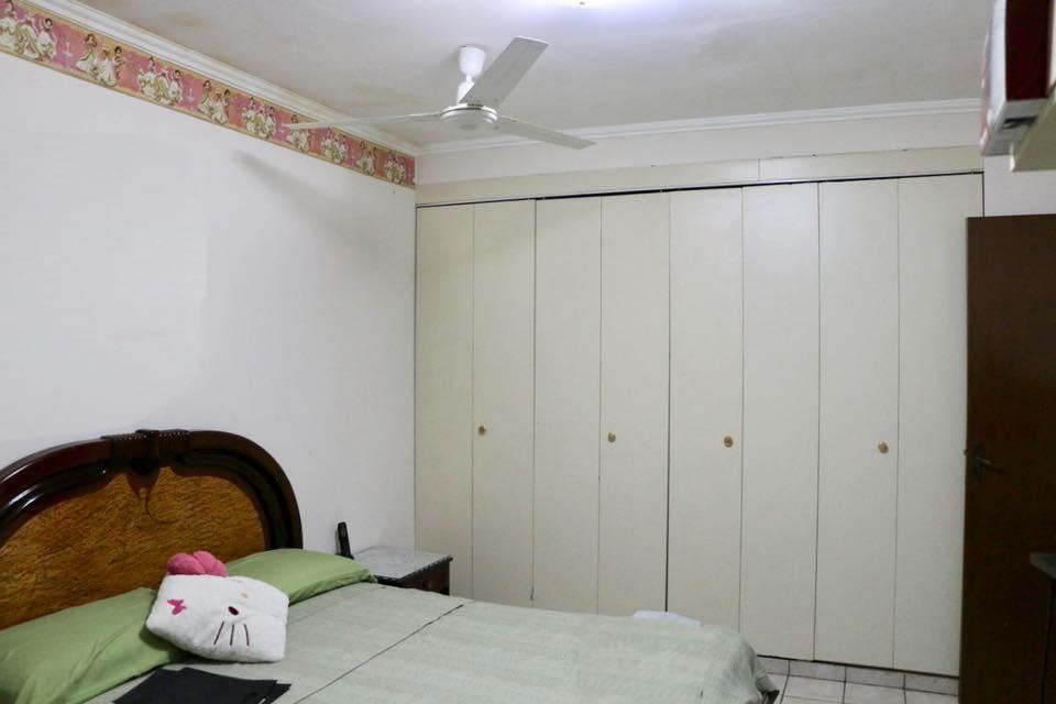 Casa en Venta AV. Banzer  Foto 7