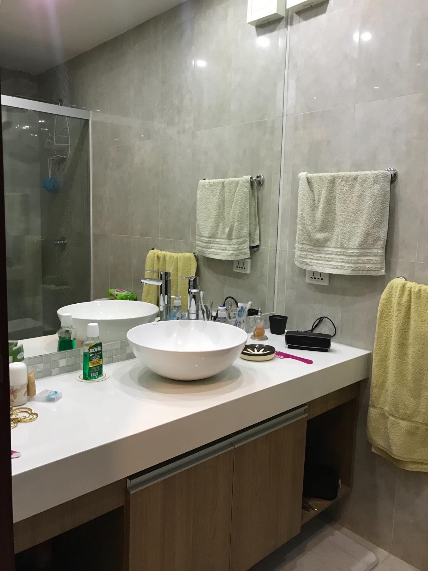 Departamento en Alquiler En exclusivo condominio zona Barrio Las Palmas  Foto 7
