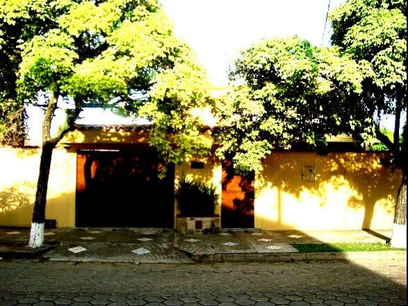 Casa en Venta ZONA CENTRO CALLE ORURO Foto 7