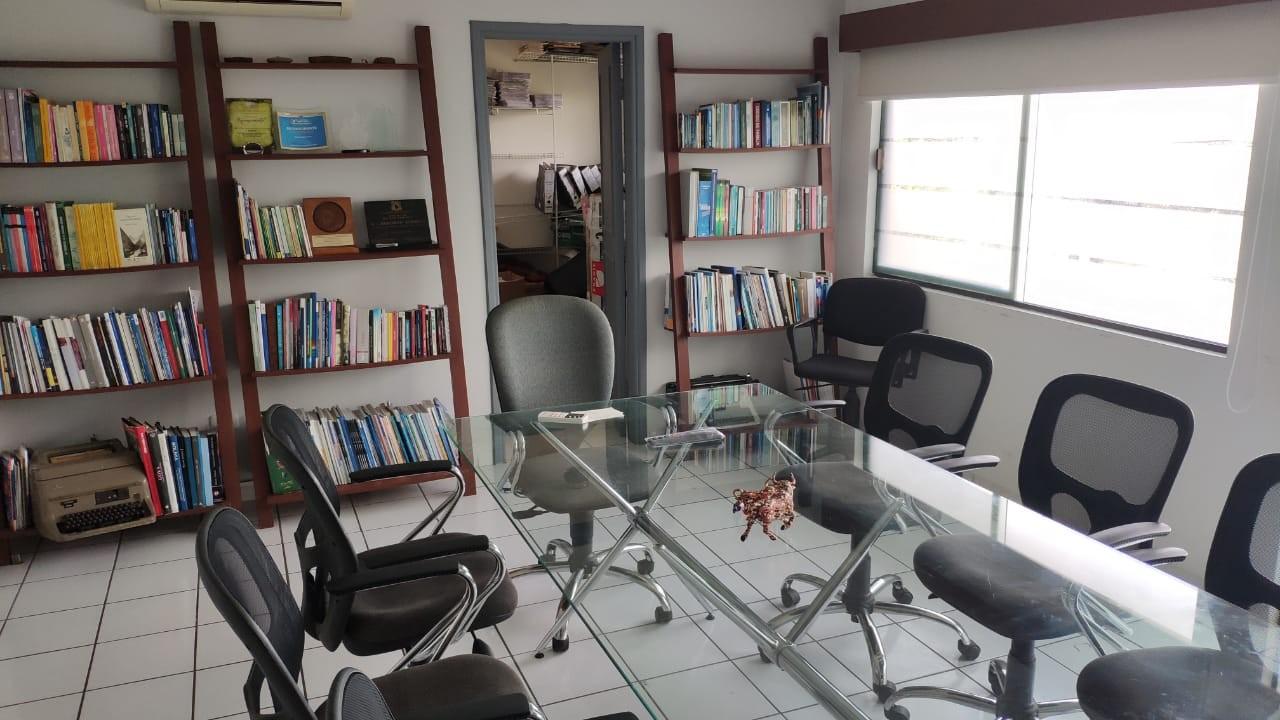 Casa en Alquiler Equipetrol Norte Foto 14