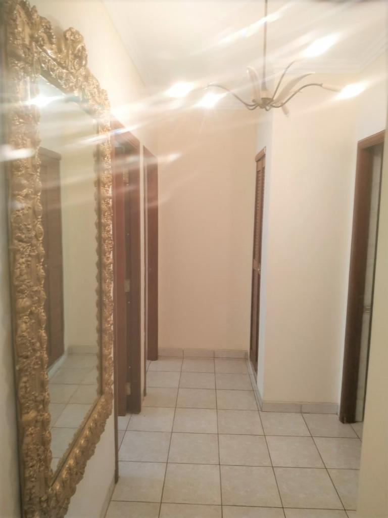 Casa en Alquiler COND LOS BOSQUES ENTRE 4TO  Y 5TO ANILLO RADIAL 26, CASA EN ALQUILER Foto 14