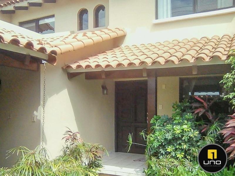 Casa en Alquiler Barrio Las Palmas; Zona Oeste Foto 17