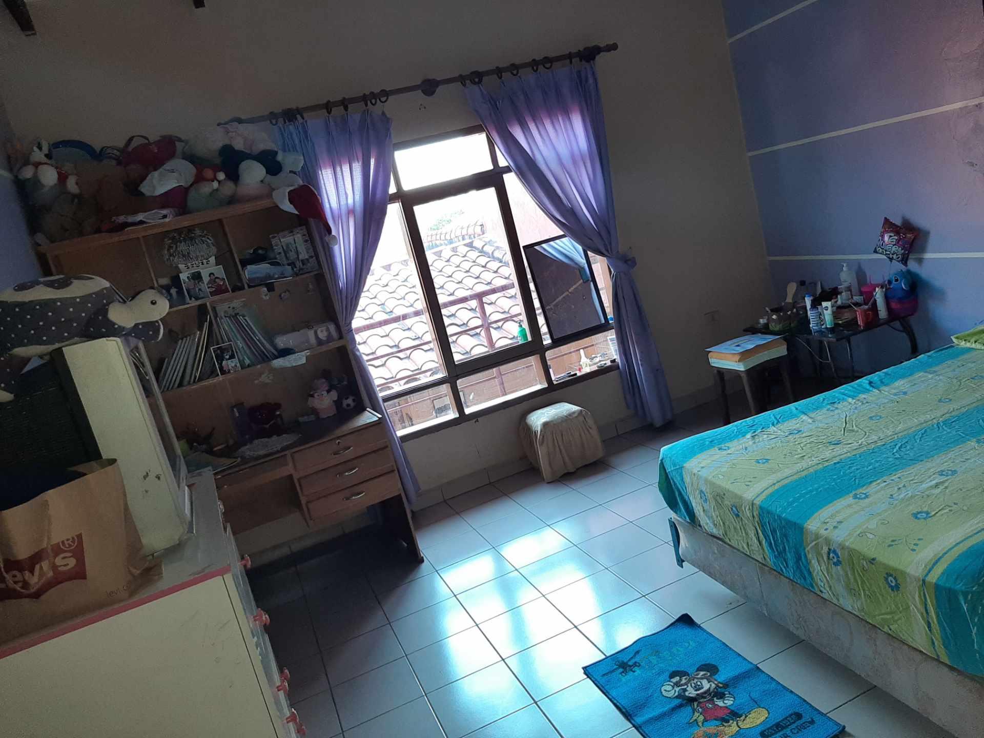 Casa en Venta Av Paragua 3er Anillo y 4to Anillo Calle Cap. A. Lopez Foto 8