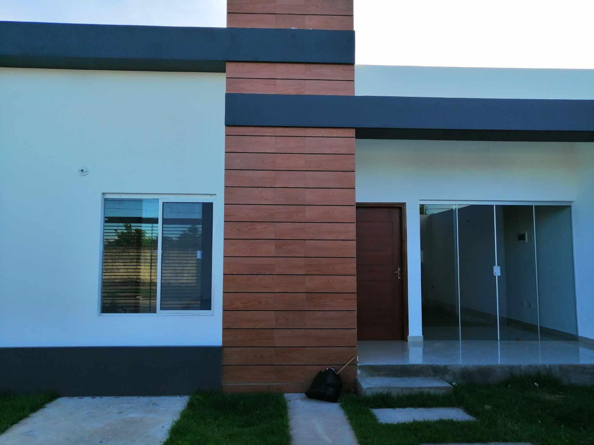 Casa en Venta Avenida bolivia y Radial 13 entre 6 Anillo Foto 3