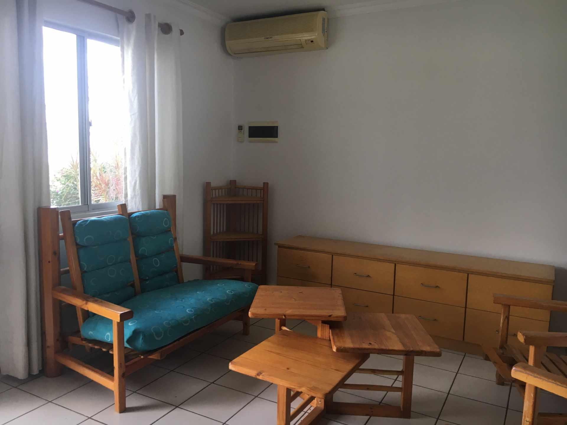 Casa en Alquiler Av Banzer Km 9, Cond, Sevilla Norte II Foto 2