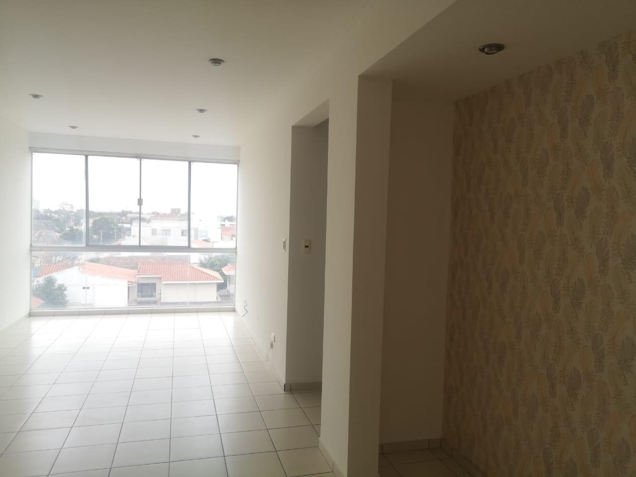 Departamento en Venta PLAN 12 DE HAMACAS, CONDOMINIO SAN GABRIEL Foto 3
