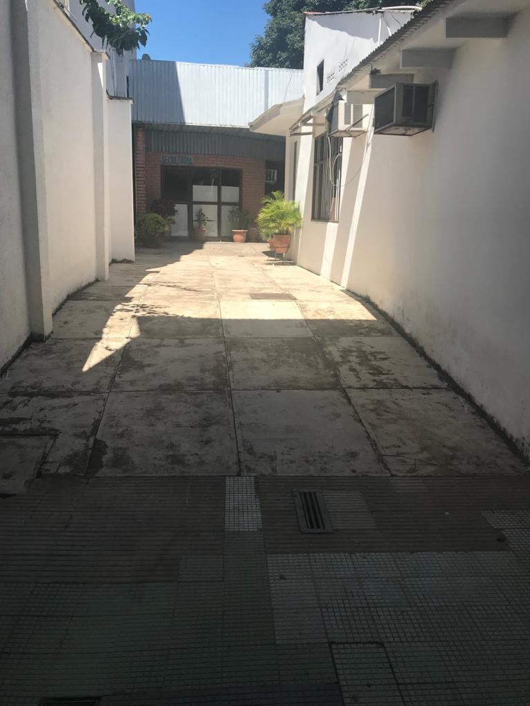 Terreno en Venta Calle ballivian  Foto 6