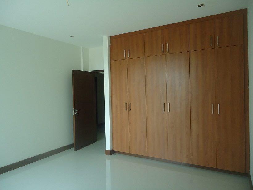 Departamento en Venta Condo Taruma  3 Dormitorios duplex ( A 1 CUADRA DE LA ROQUE Y CORONADO  4 anillo) Foto 21