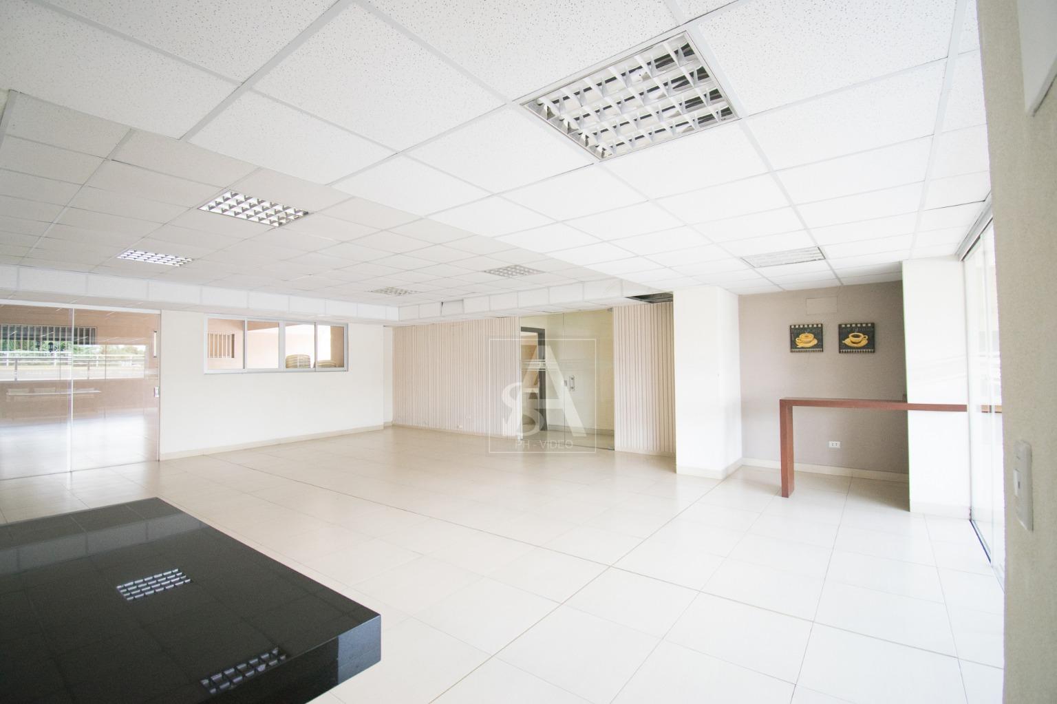 Departamento en Venta DEPARTAMENTO EN VENTA - CONDOMINIO PLAZA GUAPAY - 166.60 m². - AV. GUAPAY Foto 18