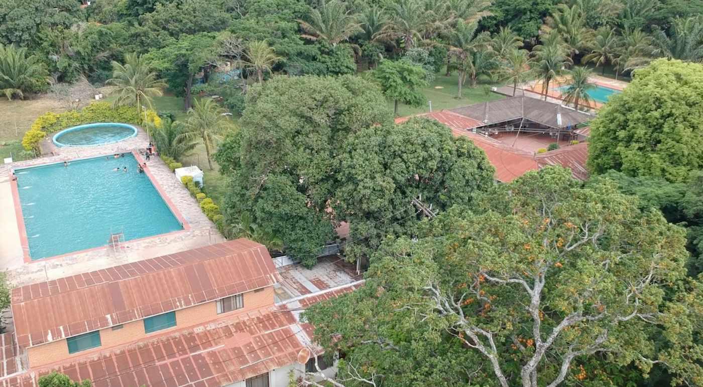 Terreno en Venta TERRENO CÉNTRICO PARA URBANIZAR... PARA CONSTRUCTORES  E INVERSIONISTAS Foto 8